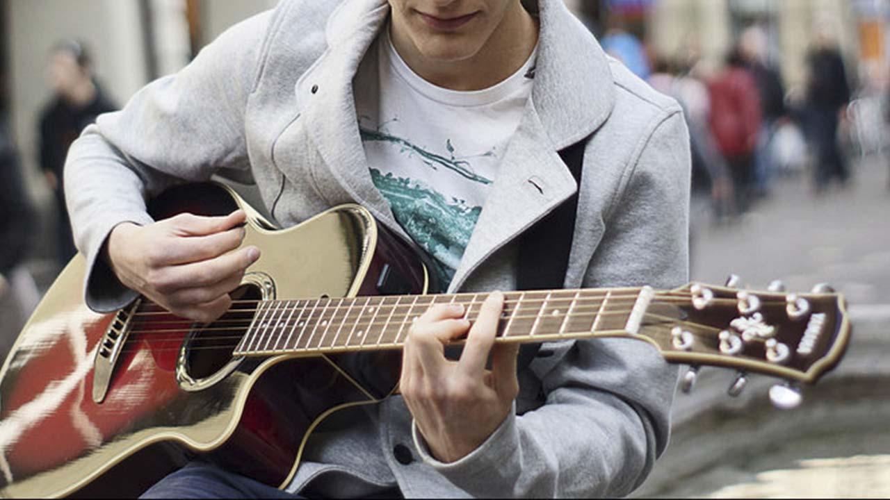 slide-test-04-gitarre