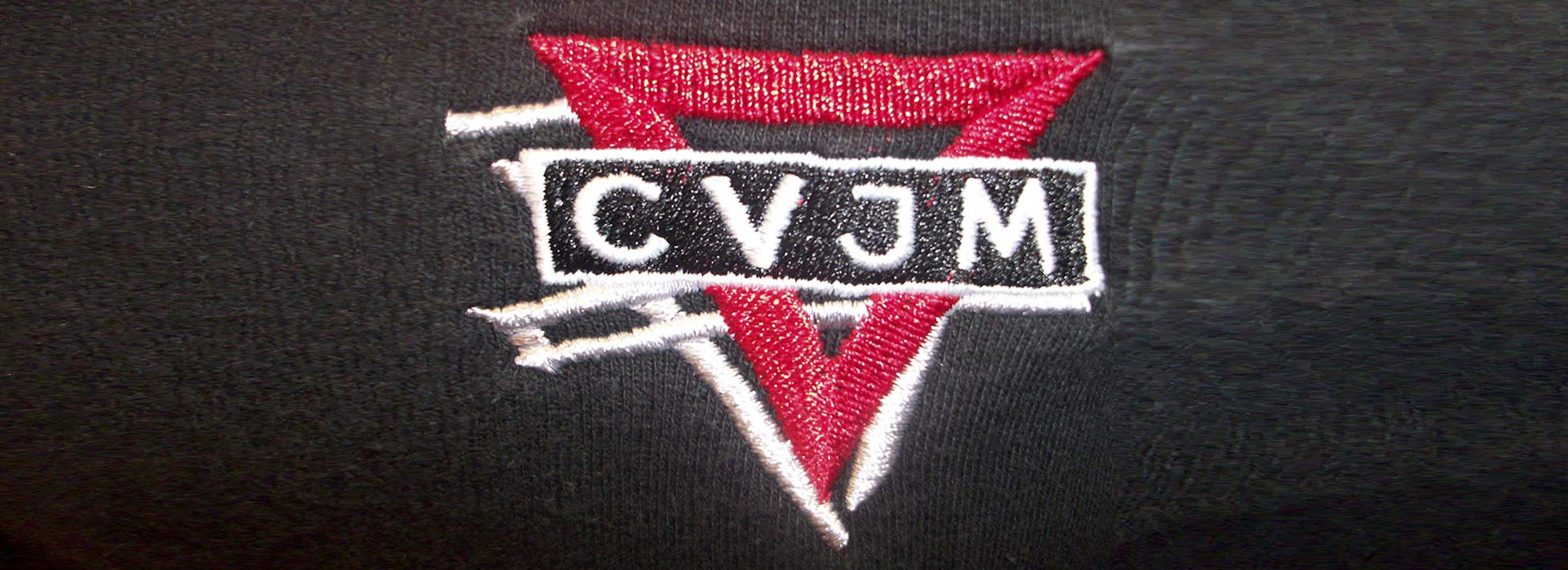 slide-test-15-cvjm logo
